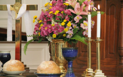 2020 Senior Adult Retreat Worship Resources